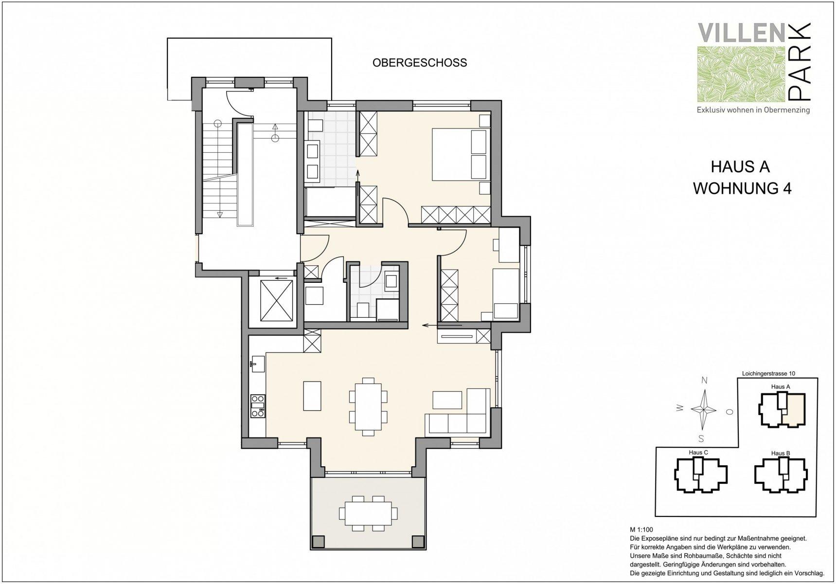 Haus1wohnung4_04_Wohnung_Obergeschoss-Balkon_SO