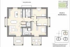 Haus1wohnung5_05_Penthouse_Dachebene_SOW