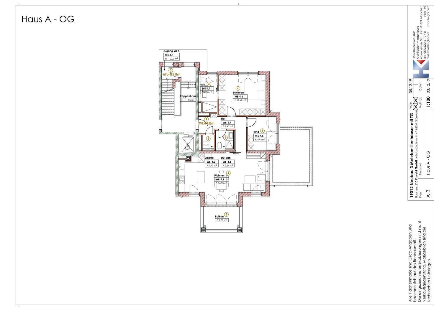 Haus-A-OG