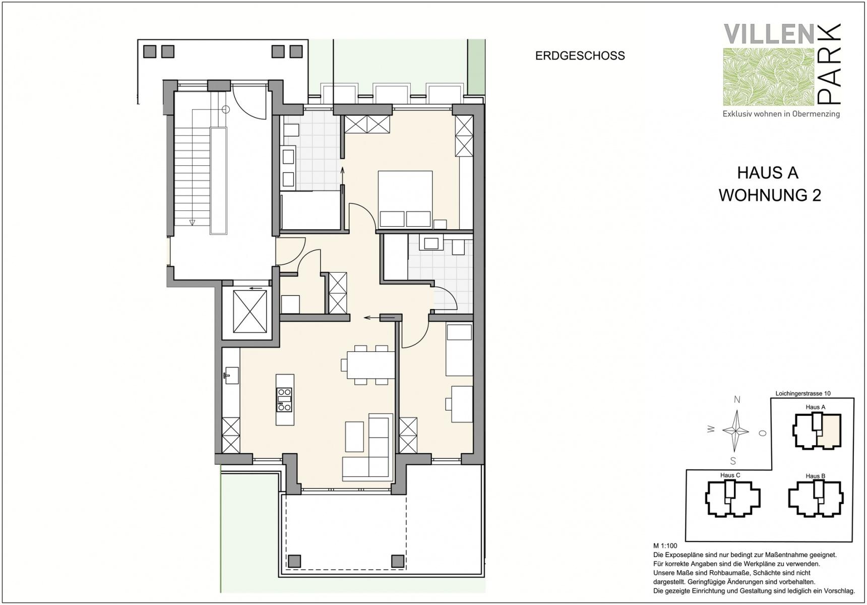 9777_02_Wohnung_Erdgeschoss-Garten_SO