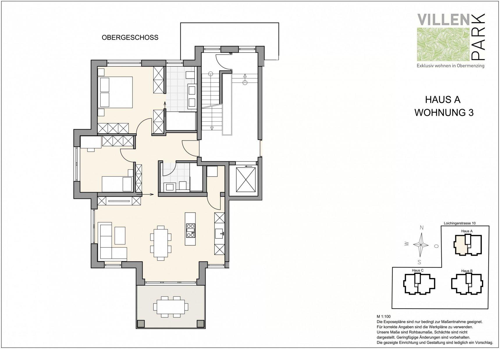 HausAwohnung3_04_03_Wohnung_Obergeschoss-Balkon_SW