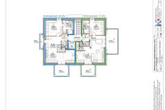 Haus-C-Wohneinheit-1617-DG