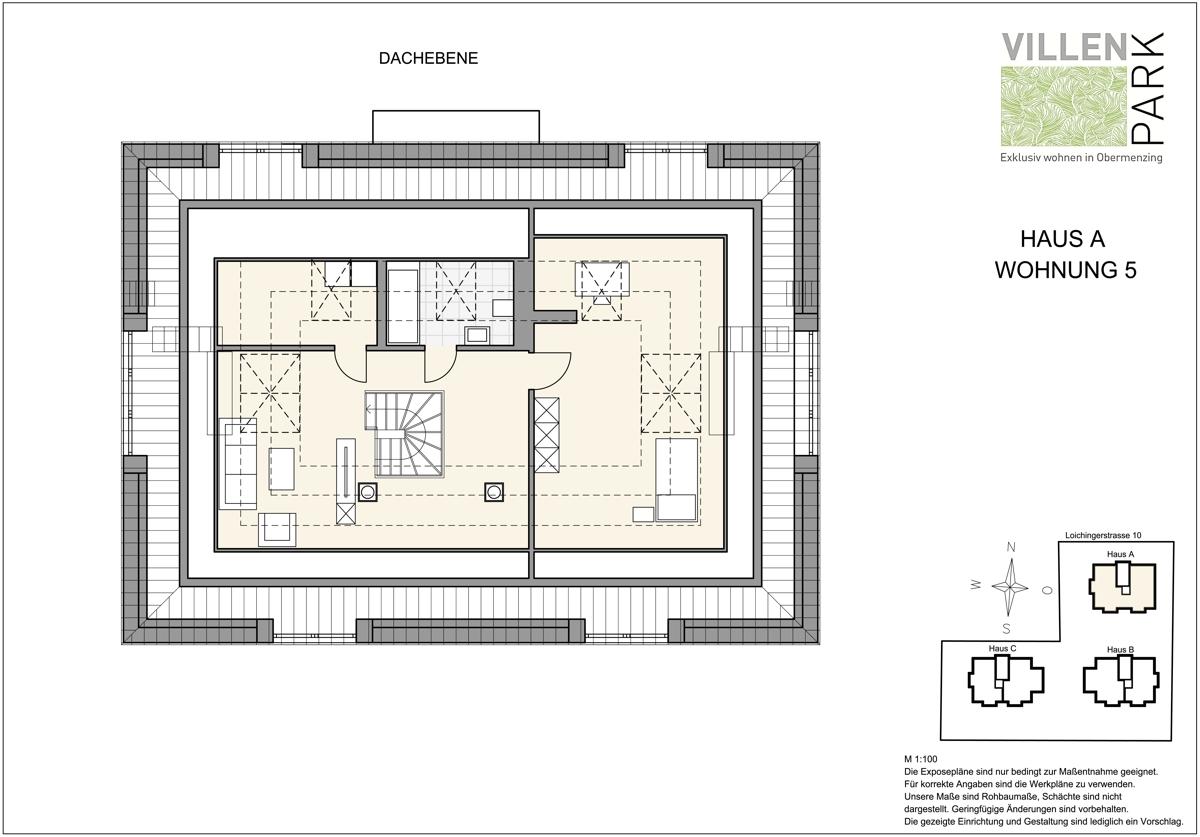 Grundriss_DE-Whg5
