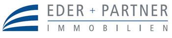 Eder + Partner Immobilien
